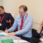 Teacher Subject Specialism Training in Maths