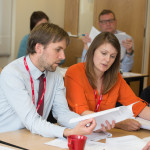 Secondary maths teachers invited to apply for Mastery Specialist Programme